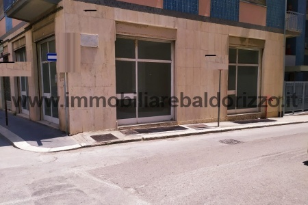 corso Armando Diaz. 91026 mazara del vallo,91026,Locale commerciale,1168
