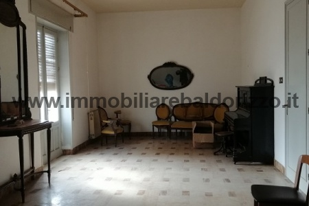 Via siracusa,91026,3 Bedrooms Bedrooms,2 BathroomsBathrooms,Appartamento,3,1229