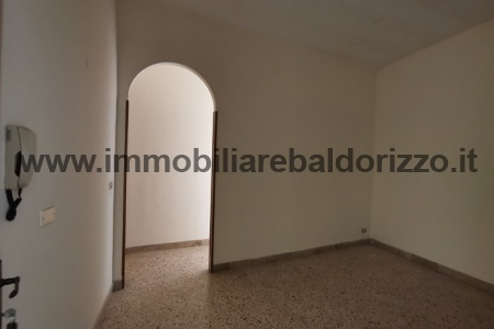 via salemi 20,91026,2 Bedrooms Bedrooms,1 BagnoBathrooms,Appartamento,1,1240