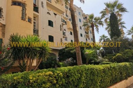 lungomare g. hopps,91026,2 Bedrooms Bedrooms,2 BathroomsBathrooms,Appartamento,5,1323