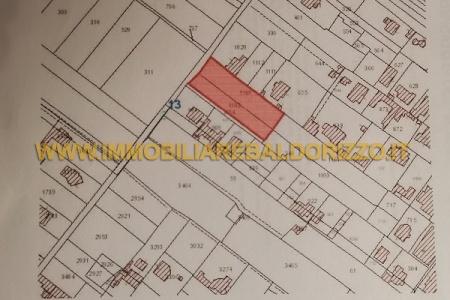 via panama,91026,Terreno edificabile,1329